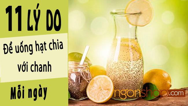 ly-do-de-uong-chanh-hat-chia-moi-ngay