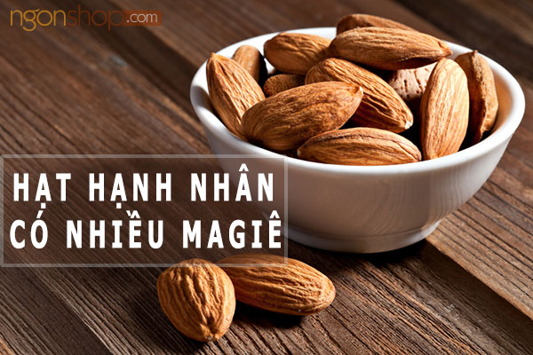 hat-hanh-nhan-co-nhieu-magie