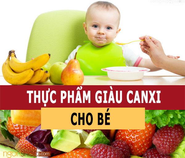 thuc-pham-giau-canxi-cho-be-ns