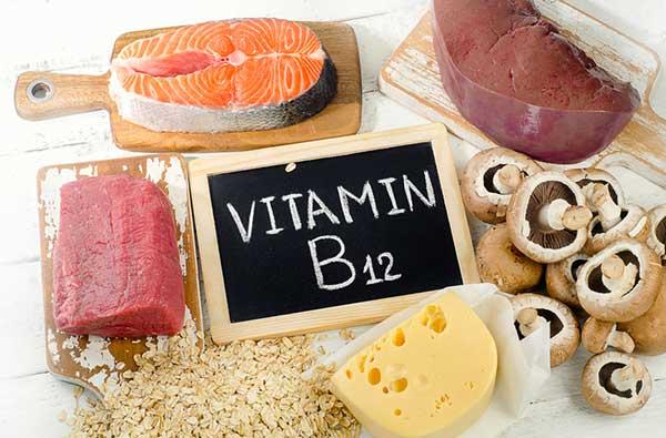 vitamin-B12-tot-cho-tri-nho-tap-trung