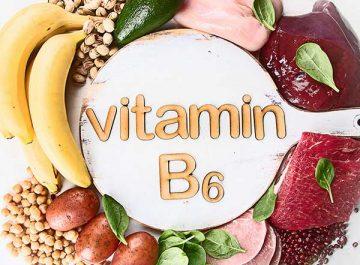 vitamin-b6-giup-tam-trang-tich-cuc
