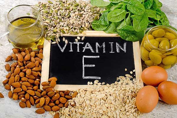 vitamin-e-tot-cho-tri-nao