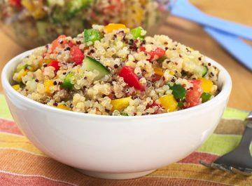 hat-diem-mach-quinoa-giup-phong-chonng-ung-thu-ns