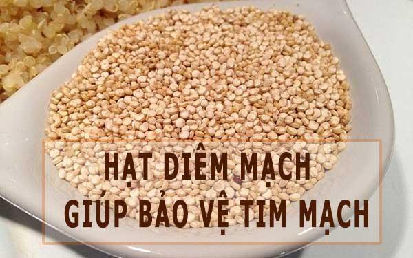 hat-quinoa-giup-bao-ve-tim-mach-ns