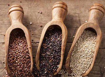 tac-dung-cua-hat-quinoa-ngonshop