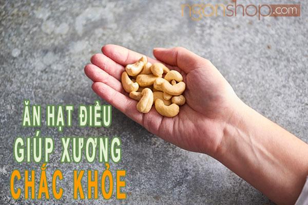 an-hat-dieu-co-tac-dung-tot-cho-xuong-ns