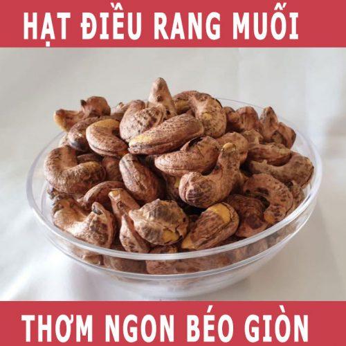 mua-hat-dieu-ngon-tai-Ngonshop