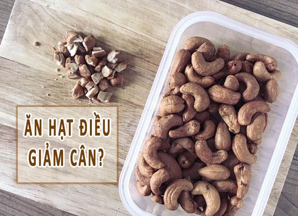 an-hat-dieu-giam-can-duoc-khong-ns