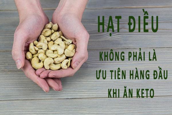 hat-dieu-va-an-kieng-keto-ns