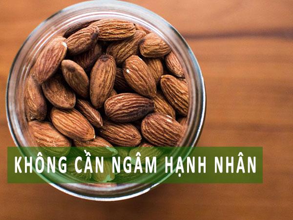 khong-can-ngam-hanh-nhan-truoc-khi-an-ns
