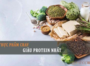 Thuc-pham-chay-giau-protein-ns