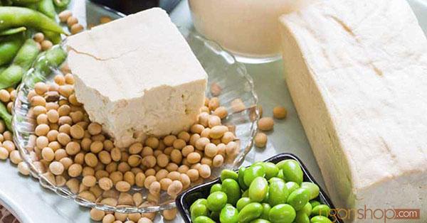 dau-nanh-rat-giau-protein-ns